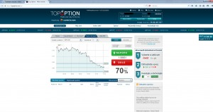 topoption-nova-plaftorma-4